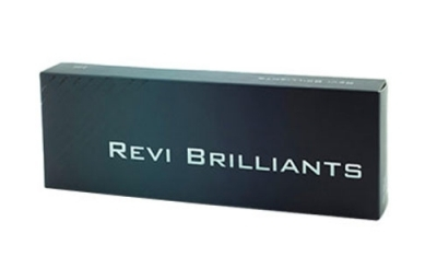 Revi Brilliants 2ml